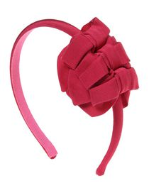 RED(V) - Hair accessory
