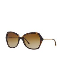 BURBERRY LONDON - Sunglasses