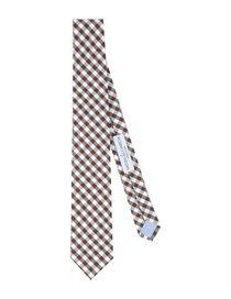 NATI CON LA CAMICIA - Tie