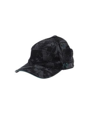 Y-3 - Hat