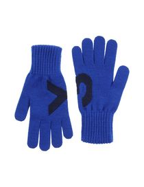 Y-3 - Gloves