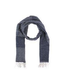 TRU TRUSSARDI - Oblong scarf