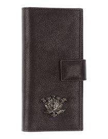 JOHN RICHMOND - Wallet