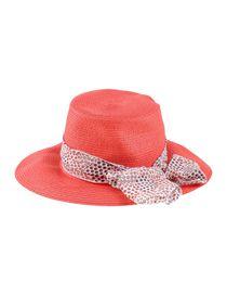TRU TRUSSARDI - Cappello
