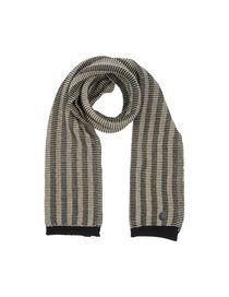TRUSSARDI - Oblong scarf