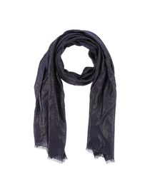 DIANORA SALVIATI - Oblong scarf