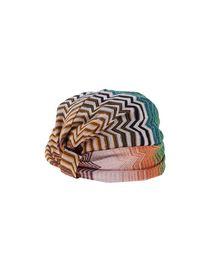 MISSONI MARE - Cappello