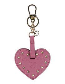 GUCCI - Key ring