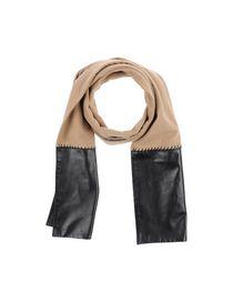 RALPH LAUREN COLLECTION - Oblong scarf
