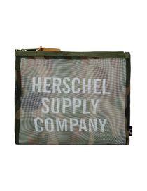 THE HERSCHEL SUPPLY CO. BRAND - Wallet