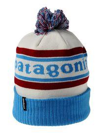 PATAGONIA - Hat