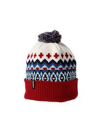 PATAGONIA - Cappello