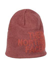 THE NORTH FACE - Cappello