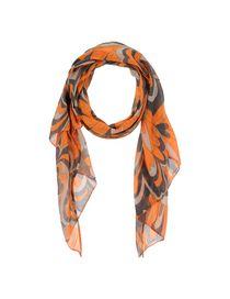 PRIMO EMPORIO - Oblong scarf