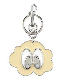 STELLA McCARTNEY - Key ring