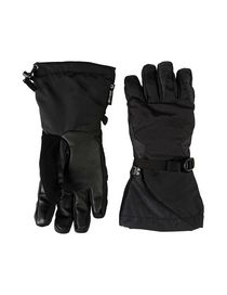 THE NORTH FACE - Gloves