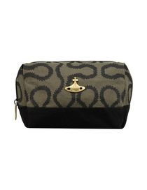VIVIENNE WESTWOOD ETHICAL FASHION - Beauty case