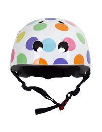 KIDDIMOTO - Helm