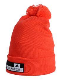 ADIDAS STELLA SPORT - Hat