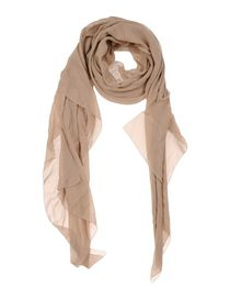 STEPHAN JANSON - Oblong scarf