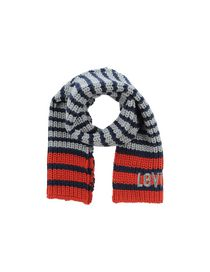 LEVI'S KIDSWEAR - Oblong scarf