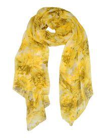 GIAMBATTISTA VALLI - Oblong scarf