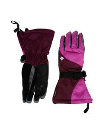 COLUMBIA - Gloves