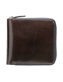 IL BUSSETTO - Wallet