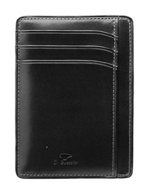 IL BUSSETTO - Document holder