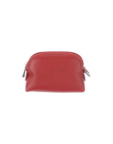 Sold out porte monnaie longchamp femme longchamp sur yoox 46427953xq - Porte monnaie femme longchamp ...