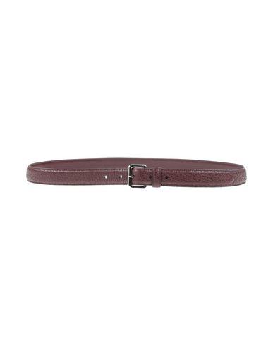 Cintura Regular Prada Donna - Acquista online su YOOX - 46428306JO