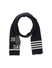 GANT - Oblong scarf