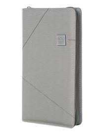 LEXON - Document holder