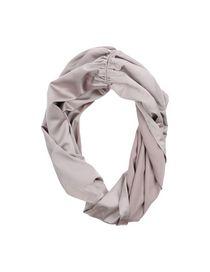 CHLOTILDE - Oblong scarf
