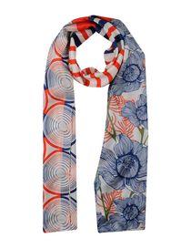 MALIPARMI - Oblong scarf