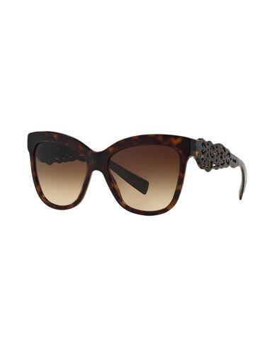 Dolce & Gabbana Dg4264 Gafas De Sol