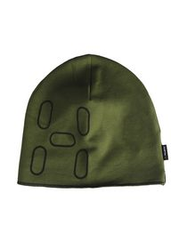 HAGLÖFS - Cappello