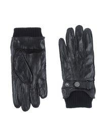 JACK & JONES - Gloves