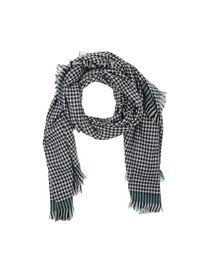 ONLY - Square scarf