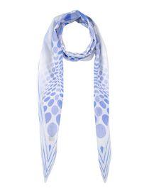 TONELLO - Oblong scarf