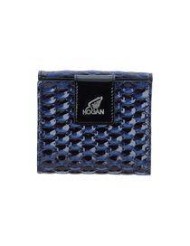 HOGAN - Wallet