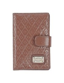 TOD'S - Document holder