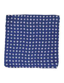 TONELLO - Square scarf