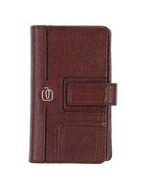 PIQUADRO - Wallet