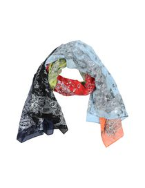 REIGN - Oblong scarf