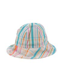 LORO PIANA - Cappello