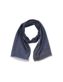 K by KARL LAGERFELD - Oblong scarf