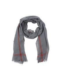 ARTE CASHMERE - Oblong scarf