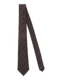 LES COPAINS - Tie