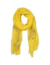 NUVOLA - Oblong scarf